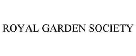 ROYAL GARDEN SOCIETY