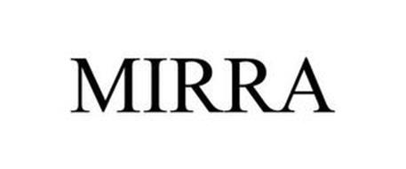 MIRRA