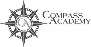 CA COMPASS ACADEMY