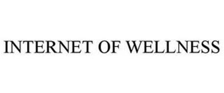 INTERNET OF WELLNESS