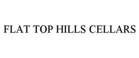 FLAT TOP HILLS CELLARS