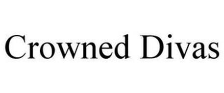 CROWNED DIVAS