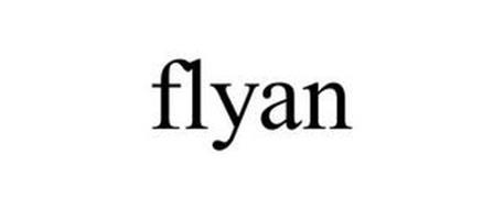 FLYAN