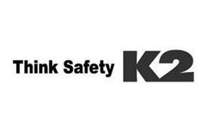THINK SAFETY K2