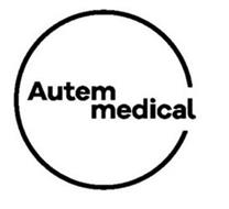 AUTEM MEDICAL
