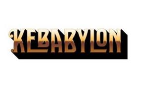 KEBABYLON