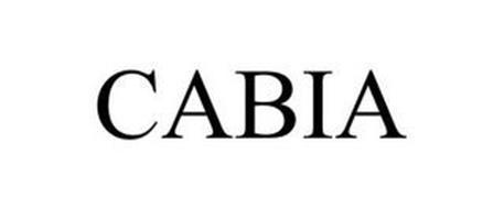 CABIA