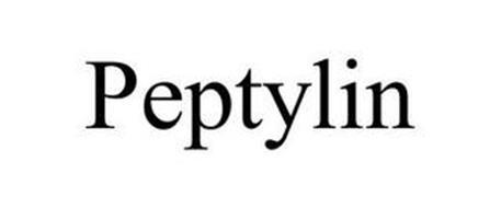 PEPTYLIN