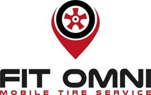 FIT OMNI MOBILE TIRE SERVICE