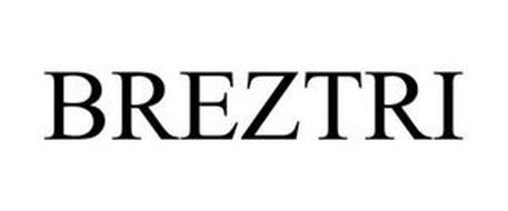 BREZTRI