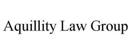 AQUILLITY LAW GROUP