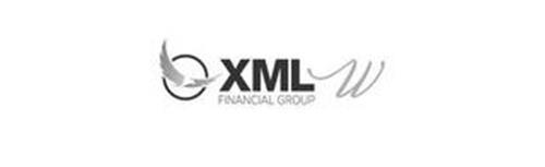 XML FINANCIAL GROUP W