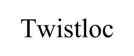 TWISTLOC