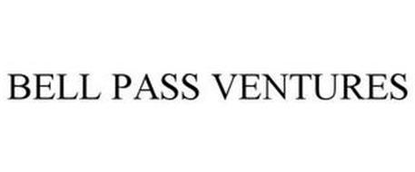 BELL PASS VENTURES