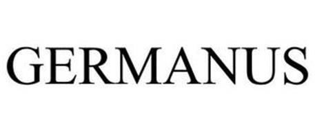 GERMANUS