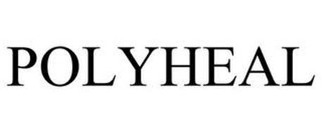 POLYHEAL