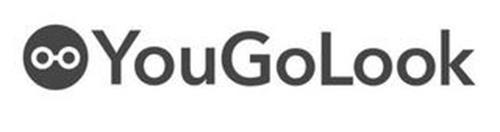 YOUGOLOOK