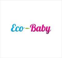ECO-BABY