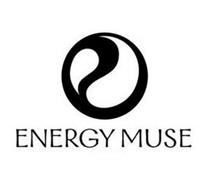 ENERGY MUSE