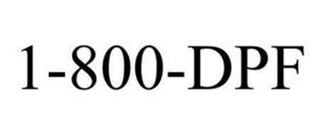 1-800-DPF