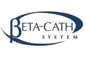 BETA-CATH SYSTEM