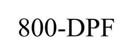 800-DPF