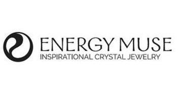 ENERGY MUSE INSPIRATIONAL CRYSTAL JEWELRY