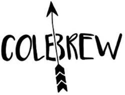 COLEBREW