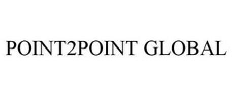 POINT2POINT GLOBAL