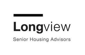 LONGVIEW SENIOR HOUSING ADVISORS