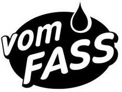 VOM FASS