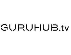 GURUHUB.TV