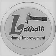 LAWALT HOME IMPROVEMENT