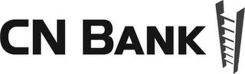 CN BANK