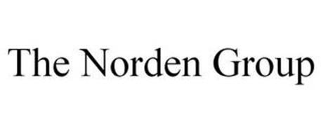 THE NORDEN GROUP