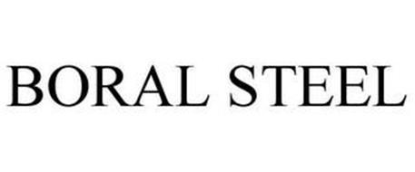 BORAL STEEL