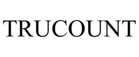 TRUCOUNT