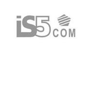 IS5.COM