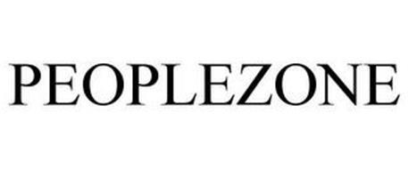 PEOPLEZONE