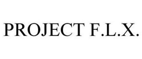 PROJECT F.L.X.