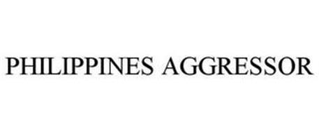 PHILIPPINES AGGRESSOR
