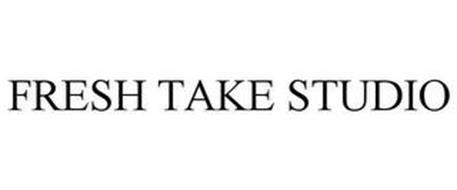 FRESH TAKE STUDIO