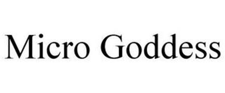 MICRO GODDESS