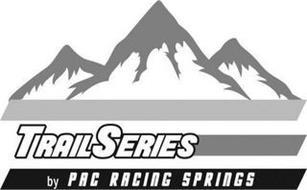 TRAIL SERIES BY PAC RACING SPRINGS