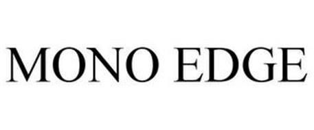 MONO EDGE