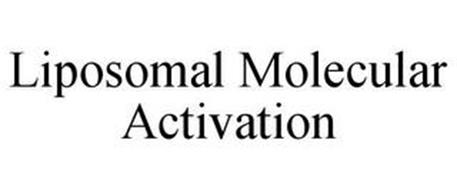 LIPOSOMAL MOLECULAR ACTIVATION