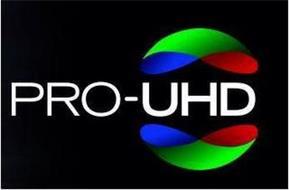 PRO-UHD