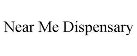 NEAR ME DISPENSARY
