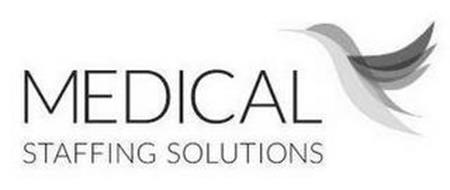 MEDICAL STAFFING SOLUTIONS
