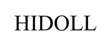 HIDOLL